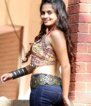 sheena-shahabadi-hot-images1380873343