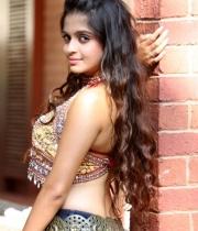 sheena-shahabadi-hot-photos1380873343