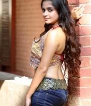 sheena-shahabadi-hot11380873342