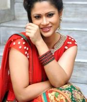 shilpa-chakravarthi-latest-photos-1