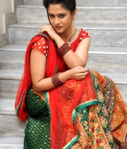 shilpa-chakravarthi-latest-photos-11