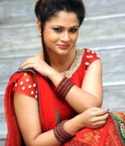 shilpa-chakravarthi-latest-photos-13