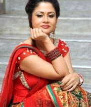 shilpa-chakravarthi-latest-photos-14