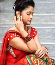 shilpa-chakravarthi-latest-photos-15
