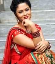 shilpa-chakravarthi-latest-photos-16