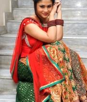 shilpa-chakravarthi-latest-photos-17