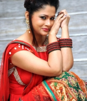 shilpa-chakravarthi-latest-photos-18