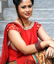 shilpa-chakravarthi-latest-photos-19