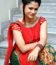 shilpa-chakravarthi-latest-photos-2