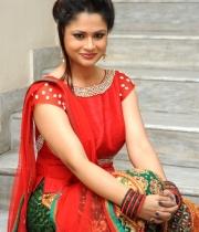 shilpa-chakravarthi-latest-photos-20
