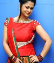 shilpa-chakravarthi-latest-photos-21