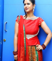 shilpa-chakravarthi-latest-photos-22