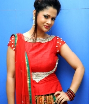 shilpa-chakravarthi-latest-photos-23