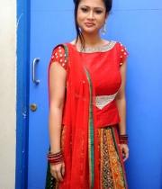 shilpa-chakravarthi-latest-photos-24
