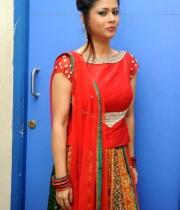 shilpa-chakravarthi-latest-photos-25