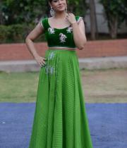 shilpa-chakravarthi-photoshoot-1