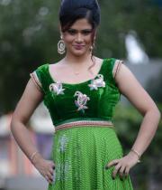 shilpa-chakravarthi-photoshoot-10