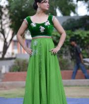 shilpa-chakravarthi-photoshoot-11