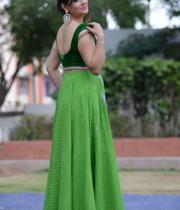 shilpa-chakravarthi-photoshoot-12