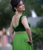 shilpa-chakravarthi-photoshoot-13