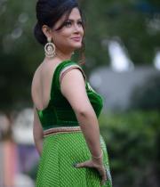 shilpa-chakravarthi-photoshoot-15
