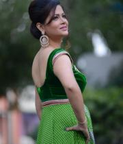 shilpa-chakravarthi-photoshoot-16
