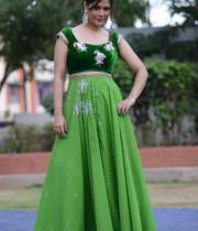 shilpa-chakravarthi-photoshoot-17