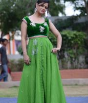 shilpa-chakravarthi-photoshoot-18