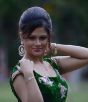 shilpa-chakravarthi-photoshoot-19