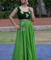 shilpa-chakravarthi-photoshoot-2