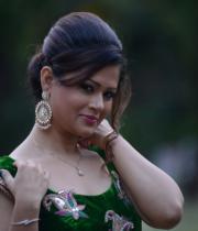 shilpa-chakravarthi-photoshoot-20