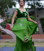 shilpa-chakravarthi-photoshoot-21