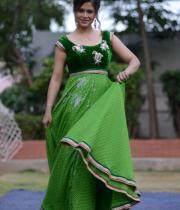shilpa-chakravarthi-photoshoot-22