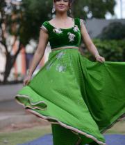 shilpa-chakravarthi-photoshoot-23