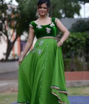 shilpa-chakravarthi-photoshoot-24