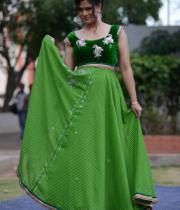 shilpa-chakravarthi-photoshoot-25