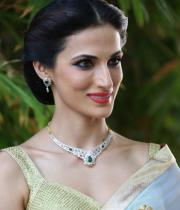 shilpa-reddy-hot-stills-02