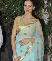 shilpa-reddy-hot-stills-08