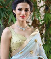 shilpa-reddy-hot-stills-11