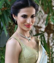 shilpa-reddy-hot-stills-12