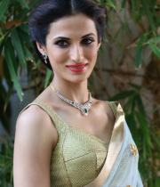 shilpa-reddy-hot-stills-13