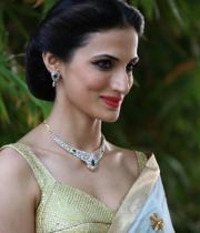 shilpa-reddy-hot-stills-14