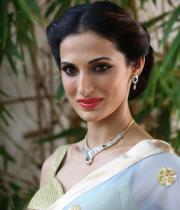 shilpa-reddy-hot-stills-15