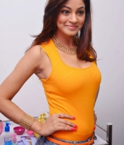 shilpi-sharma-latest-hot-photos-04