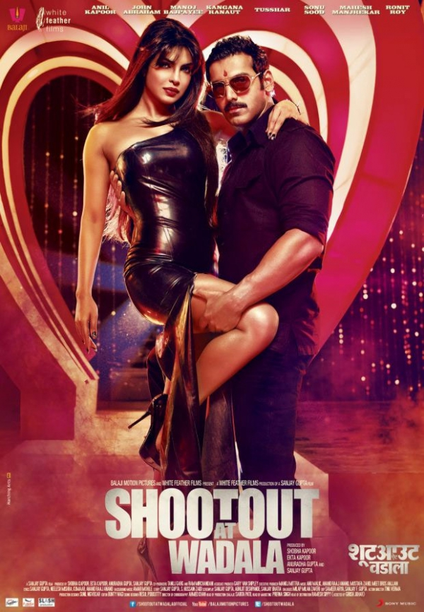 shootout-at-wadala-hot-photos-1740