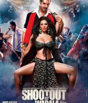 shootout-at-wadala-hot-photos-1493