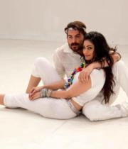 shortcut-romeo-hindi-movie-stills2
