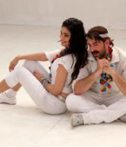 shortcut-romeo-hindi-movie-stills3