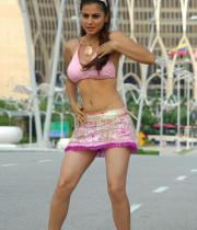 shraddha-arya-latest-hot-photos-01