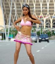 shraddha-arya-latest-hot-photos-03